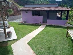 Vendo casa em Richimond- Vargem Alta