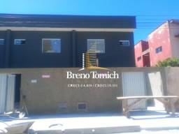 Casa com 2 dormitórios, sendo ambos suítes, à venda, 105 m² por R$ 250.000 - Mirante - Por