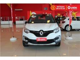 Título do anúncio: Renault Captur Intense At Sce 1.6