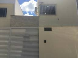 Casa à venda, 2 quartos, 2 suítes, 1 vaga, Planalto - Linhares/ES