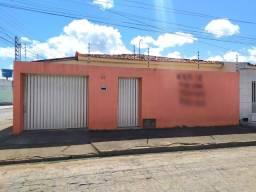 Casa a venda, 3 Quartos, Eldorado Arapiraca/Al