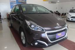 Peugeot 208 Active Pack 1.6 16V (Flex) (Aut)