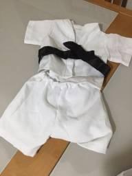 Kimono RN
