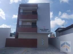 Apartamentos térreos e 1º andar NOVOS c/ 2 Quartos 1 Suíte - a partir de R$200mil