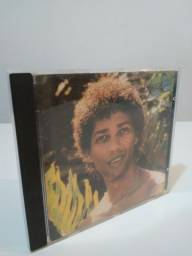 CD Djavan Meu Lado