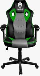 Cadeira Gamer - Alta Qualidade e Durabilidade