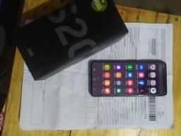 Samsung s20 V/T