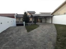 Casa para alugar no Pineville em Pinhais