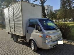 Título do anúncio: Hr 2011 7.000,00 c/parcelas de 706,00