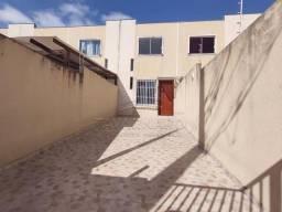 Casa de condomínio para alugar com 2 dormitórios cod:L3295