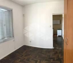 Apartamento para alugar com 1 dormitórios em , cod:I-030025