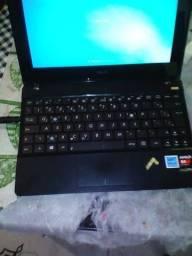 Formatação e instalação de sistema operacional Windows em PC ou Notebook