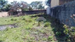 Terreno à venda, 450 m² por R$ 40.000 - Alto da Boa Vista - Araruama/RJ