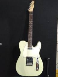 Fender squier standart