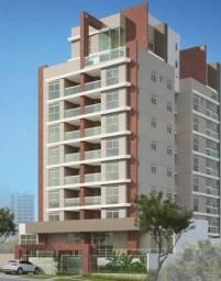 Apartamento à venda com 3 dormitórios cod:OR-Itaúba Residencial - 926027
