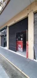 Título do anúncio: Loja para Locação em Rio de Janeiro, MADUREIRA, 1 dormitório, 1 banheiro