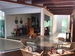 Casa de condomínio à venda com 4 dormitórios em Jardins madri, Goiânia cod:M24CD872
