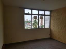 Ótimo apartemento na Aveninda Recife !