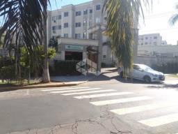 Apartamento à venda com 2 dormitórios em Centro, Sapucaia do sul cod:9933598