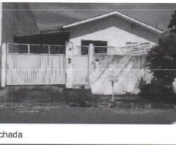 Casa à venda com 3 dormitórios em Jardim mirian, Muzambinho cod:19647