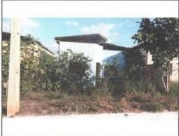 Casa à venda com 3 dormitórios em Resid. esplanada, Sao joao do oriente cod:19996