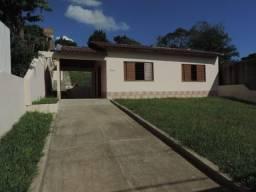 Casa com 2 dormitórios à venda, 70 m² por R$ 169.000,00 - Intersul - Alvorada/RS