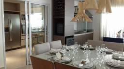 Apartamento à venda no bairro Setor Marista - Goiânia/GO