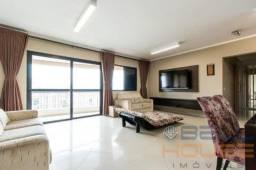 Apartamento à venda com 3 dormitórios em Jardim, Santo andré cod:24978