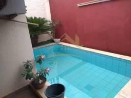 Casa com 3 quartos - Bairro Cohab Primavera em Várzea Grande