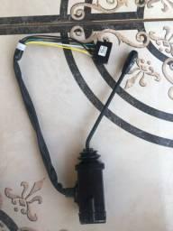 Chave de reversão empilhadeira/chave de seta do Mercedes