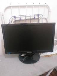 Monitor para microcomputador