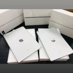 iPad novo e semi novo cubro concorrência pronta entrega @ivanrodrigies.x1