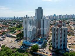 Apartamento à venda em Jardim américa, Goiânia cod:0bfb08f3094
