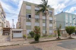 Apartamento à venda com 2 dormitórios em Sao sebastiao, Porto alegre cod:6090
