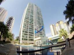 Apartamento Alto padrão Jardim Aquarius