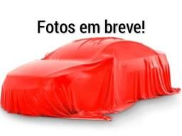 Fiat TORO Endurence 1.8 Aut.