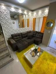 Casa à venda com 2 dormitórios em Mato grande, Canoas cod:2808-V