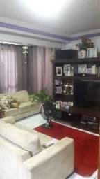 Título do anúncio: Apartamento Térreo no Residencial Miguel Sutil com 2 dormitórios à venda, 72 m² por R$ 190