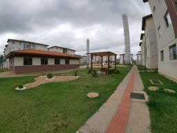 Apartamento para alugar com 2 dormitórios em Olarias, Ponta grossa cod:L5076