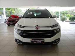 FIAT TORO 2.4 16V MULTIAIR FLEX FREEDOM AT9