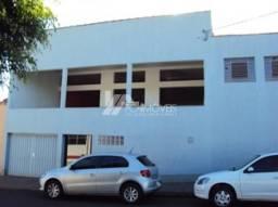Apartamento à venda em Centro, Piraju cod:410c981ad93