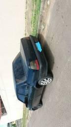 Vendo ou troco por outro carro do meu interesse
