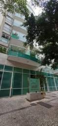 Alugo lagoa residencial c/serviços