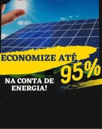 INOV TECH ENERGIA SOLAR