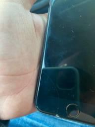 IPhone 8 64gb novinho
