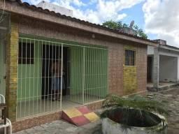 Casa para vender em tibiri ll Santa Rita