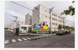 Apartamento com 2 dormitórios, 52 m² - venda por R$ 150.000,00 ou aluguel por R$ 1.000,00/