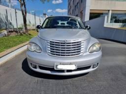 Chrysler PT Cruiser 2.4 Limited 2008