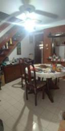Casa com 2 dormitórios à venda, 100 m² por R$ 260.000 - Ogiva - Cabo Frio/Rio de Janeiro