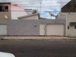 Escritório para alugar em Centro, Petrolina cod:782